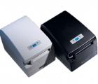 Принтер чеков Citizen POS CT-S601II, Bluetooth interface, Black (CTS601IIS3TEBPXX) (CTS601IIS3TEBPXX)