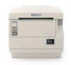 Принтер чеков Citizen POS CT-S651II, No interface, Ivory White (CTS651IIS3NEWPXX) (CTS651IIS3NEWPXX)