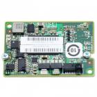 LSI CVM02(2G) RETAIL Модуль флэш-памяти для 2Gb/ 1Gb серий SAS9361, 9380 (LSICVM02) (CVM02(2G))