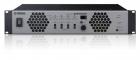 Yamaha XMV4140 Трансляционный усилитель мощности (CXMV4140/ / E) (CXMV4140/ / E)