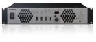 Yamaha XMV4140-D Трансляционный усилитель мощности (CXMV4140D) (CXMV4140D)