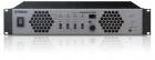 Yamaha XMV4280 Трансляционный усилитель мощности (CXMV4280/ / E) (CXMV4280/ / E)