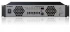 Yamaha XMV8280 Трансляционный усилитель мощности (CXMV8280) (CXMV8280)