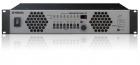 Yamaha XMV8280-D Трансляционный усилитель мощности (CXMV8280D) (CXMV8280D)