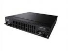 Модуль памяти MEM-4400-8G= (MEM-4400-8G=)