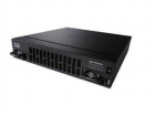 Модуль памяти MEM-4400-2G=
