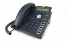 Ip телефон SNOM D315 Desk Telephone (D315)