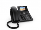 Ip телефон SNOM D335 Desk Telephone (D335)