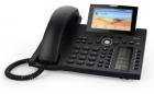 Ip телефон SNOM D385 Desk Telephone (D385)