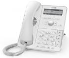Ip телефон SNOM Global 715 Desk Telephone Black (D715)