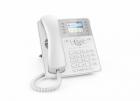 Ip телефон SNOM Global 735 Desk Telephone White (D735 WHITE)