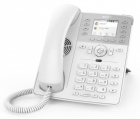 Ip телефон SNOM Global 735 Desk Telephone Black (D735)
