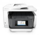 Струйное МФУ HP OfficeJet Pro 8730 All-in-One Printer (D9L20A#A80)