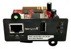 Карта управления по сети Powercom 1-port Internal NetAgent for Macan (DA807) USB (1130181) (DA807)