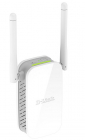 Точка доступа D-Link DAP-1325/ A1A, Wireless N300 Range Extender.802.11b/ g/ n, 2.4 GHz band, Up to 300 Mbps for 802.11N wi .... (DAP-1325/ A1A)