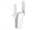 Беспроводной повторитель D-Link DAP-1610/ ACR/ A2A, Wireless AC750 Dual-band Range Extender.802.11 a/ b/ g/ n/ ac, up to .... (DAP-1610/ ACR/ A2A)