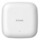 Точка доступа D-Link DAP-2660/A1A/PC, Wireless AC1200 Dual-band Access Point with PoE.802.11a/b/g/n, 802.11ac support , .... (DAP-2660/A1A/PC)