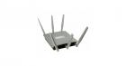 Точка доступа D-Link DAP-400P/ RU/ A1A, Wireless AC2600 4x4 MU-MIMO Dual-band Access Point/ Router with PoE.802.11b/ g/  .... (DAP-400P/RU/A1A)