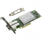 Network card, Qlogic QLE2692 (DB-000000140)