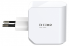 Беспроводной повторитель D-Link DCH-M225/ A1A, Wireless N300 Range Extender with audio support.802.11 b/ g/ n, up to 300 Mb .... (DCH-M225/ A1A)