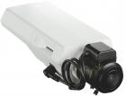 "Web-камера D-Link DCS-3511/ UPA/ A1A, 1 MP HD Day/ Night Network Camera with PoE and 4.2x optical zoom.1/ 4"" 1 Megapixel CMO .... (DCS-3511/ UPA/ A1A)"