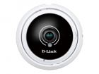 "Web-камера D-Link DCS-4622/ UPA/ A1A, 3 MP Full HD Day/ Night Fisheye Network Camera with PoE.1/ 3.2"" 3 Megapixel CMOS senso .... (DCS-4622/ UPA/ A1A)"