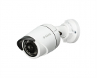 "Камера D-Link DCS-4703E/ UPA/ A1A, 3 MP Outdoor Full HD Day/ Night Network Camera with PoE.1/ 3"" 3 Megapixel CMOS sensor .... (DCS-4703E/ UPA/ A1A)"