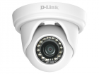 "Web-камера D-Link DCS-4802E/ UPA/ A2A, 2 MP Outdoor Full HD Day/ Night Network Camera with PoE.1/ 3"" 2 Megapixel CMOS sensor .... (DCS-4802E/ UPA/ A2A)"