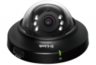 "Камера D-Link DCS-6004L/ UPA/ A2A, 1 MP HD Day/ Night Cloud Network Camera with PoE.1/ 4"" 1 Megapixel CMOS sensor, 1280 .... (DCS-6004L/ UPA/ A2A)"