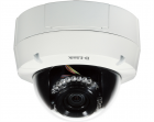 Web-камера D-Link DCS-6513/ A1A, 3 MP Outdoor Full HD Day/ Night Vandal-Proof Network Camera with PoE and 3x optical zoo .... (DCS-6513/ A1A)