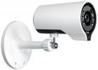 "Камера D-Link DCS-7000L/RU/A1A, 1 MP Wireless HD Day/Night Cloud Network Camera. 1/4"" 1 Megapixel CMOS sensor, 1280 x 72 .... (DCS-7000L/RU/A1A)"