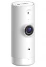 """Камера D-Link DCS-8000LH/A1A, 1 MP Wireless HD Day/Night Cloud Network Camera.1/4"""" 1 Megapixel CMOS sensor, 1280 x 720 p .... (DCS-8000LH/A1A)"""