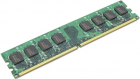 Память 8GB DDR-IV DIMM module for EonStor DS 3000U,DS4000U,DS4000 Gen2, GS/GSe, and EonServ 7000 series (DDR4RECMD-0010)