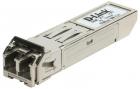 Модуль D-Link DEM-211/DD, SFP Transceiver with 1 100Base-FX port. Up to 2km, multi-mode Fiber, Duplex LC connector, Tran .... (DEM-211/DD)