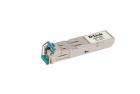 Модуль D-Link DEM-331R/20KM, WDM SFP Transceiver with 1 1000Base-BX-U port. DDM supportUp to 20km, single-mode Fiber, Si .... (DEM-331R/20KM/DD)