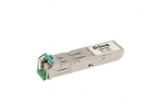 Модуль D-Link DEM-331T/20KM, WDM SFP Transceiver with 1 1000Base-BX-D port. DDM supportUp to 20km, single-mode Fiber, Si .... (DEM-331T/20KM/DD)