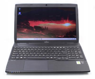 Коммутатор Brocade G610, 8P, 8x32G SWL SFP, AC (D:G610-8-32G-0E)