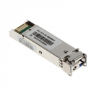 Одномодовый оптический модуль 1, 25G TX1310nm, RX1550nm Двусторонняя передача дистанция до 20км температурный диапазон: - .... (DH-PFT3960)