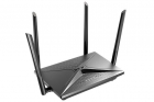 Маршрутизатор D-Link DIR-2150/ RU/ R1A, AC2100 MU-MIMO Wi-Fi Gigabit Router with 3G/ LTE Support and 2 USB Ports (DIR-2150/ RU/ R1A)