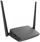 Маршрутизатор D-Link DIR-615/ X1A, Wireless N300 Router with 1 10/ 100Base-TX WAN port, 4 10/ 100Base-TX LAN ports. 802. .... (DIR-615/ X1A)