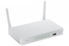 Беспроводной облачный VPN-маршрутизатор N300 с USB-портом (DIR-640L/ A2A)