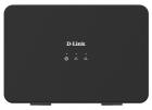 Маршрутизатор D-Link DIR-815/ S/ S1A, Wireless AC Dual-Band Fiber Gigabit Router (DIR-815/ S/ S1A) (DIR-815/ S/ S1A)