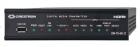 Модуль DigitalMedia 8G+® Transmitter 401 (DM-TX-401-C) (DM-TX-401-C)