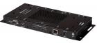 Модуль 4K DigitalMedia 8G+® Transmitter 302 (DM-TX-4K-302-C) (DM-TX-4K-302-C)