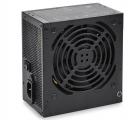 Блок питания Deepcool Nova DN450 80+ (ATX 2.31, 450W, PWM 120mm fan, 80 PLUS, Active PFC, 5*SATA) RET (DN450)