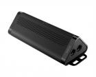 Адаптер D-Link DPE-302GE, Gigabit PoE Extender Compliant with IEEE 802.3af/ 802.3at PoE standards.Lan In: 1 x 10/ 100/ 1000 .... (DPE-302GE)