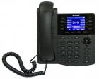 Телефон D-Link DPH-150S/ F5B, VoIP Phone, 1 10/ 100Base-TX WAN port and 1 10/ 100Base-TX LAN port.Call Control Protocol SIP .... (DPH-150S/ F5B)