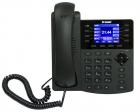 Телефон D-Link DPH-150SE/ F5B, VoIP Phone with PoE support, 1 10/ 100Base-TX WAN port and 1 10/ 100Base-TX LAN port. Call C .... (DPH-150SE/ F5B)