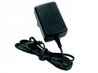 Адаптер питания D-Link DPH-PW/ E, Power Supply Unit for DPH phones. Input: 100~240V AC, Output: 5V DC 1A. EU Plug. (DPH-PW/ E)