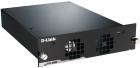 Блок питания D-Link DPS-500A, Redundant AC Power Supply provides up to 140 watts output power (DPS-500A)